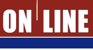 Online Rental Exchange logo